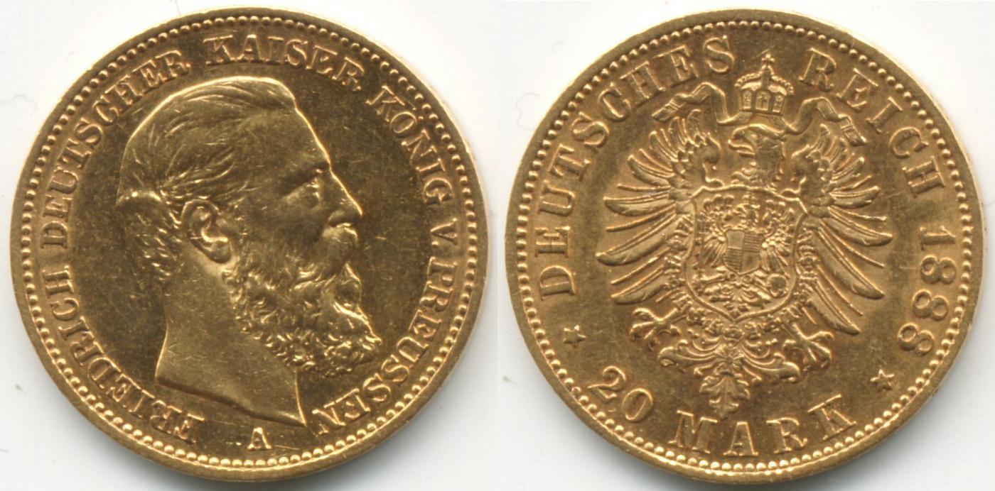 что такое чеканка монет